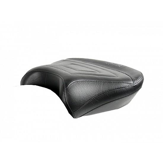 VTX 1300 R/S/T Passenger Seat - Plain or Studded