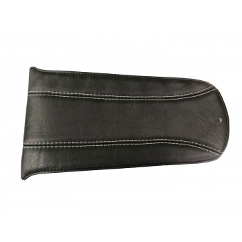 Fender Bib for Indian® Solo Seat