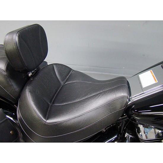 Boulevard C90 / C90T Driver Backrest