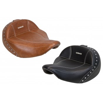 Chief / Chieftain Classic / Springfield / Vintage Solo Seat (2019-2021)