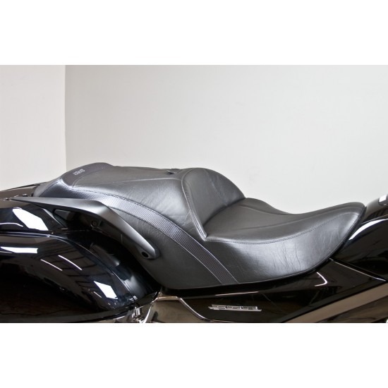 F6B Midrider Seat - Standard or Deluxe Model