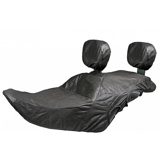 F6B Ride-On Rain Covers