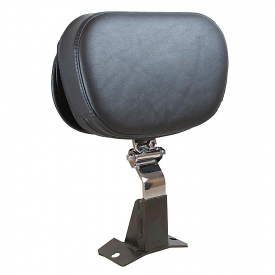 Stock Seat Driver Backrest for FLRT Freewheeler™