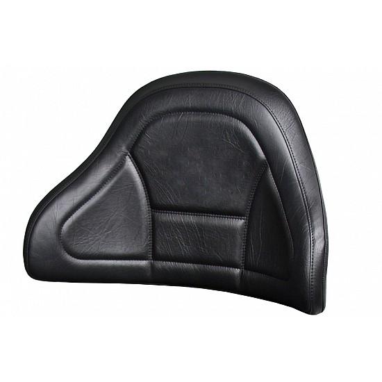 Goldwing GL 1800 Passenger Backrest (2001 - 2017)