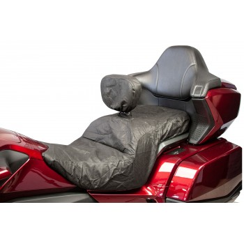 Goldwing Tour Ride-On Rain Covers (2018 - 2021)