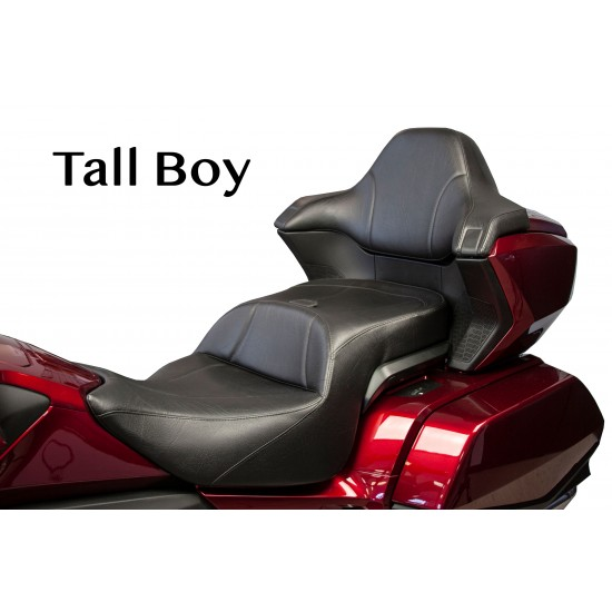 Goldwing Tour Seat (2018 - 2021)