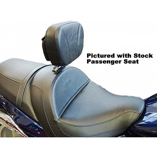 Boulevard M109R Driver Backrest