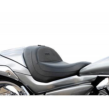 Boulevard M109R Midrider Seat
