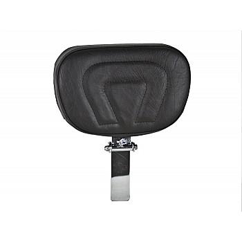 Royal Star Driver Backrest - Plain or Studded