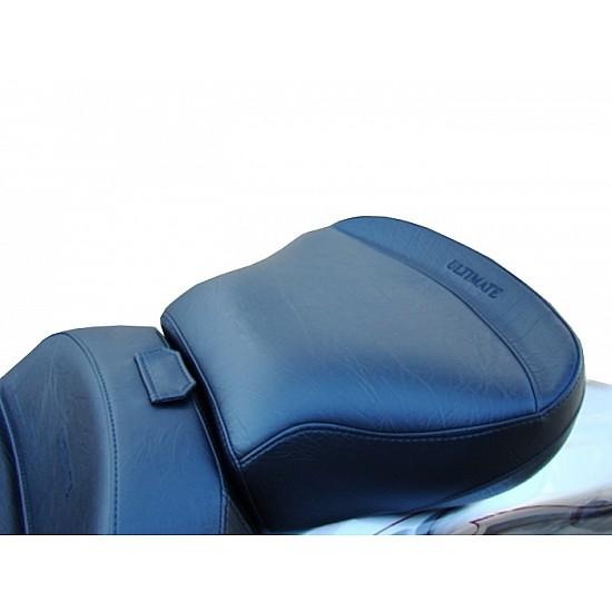 Raider Passenger Seat - Plain or Studded