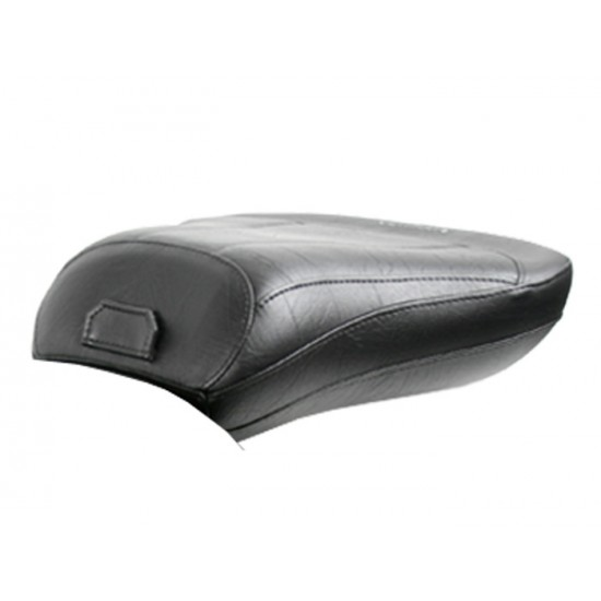 Road Star Passenger Seat - Plain or Studded