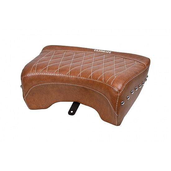 Indian® Roadmaster® Passenger Seat