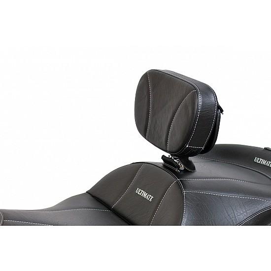 Spyder GS / RS Driver Backrest