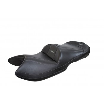Spyder GS / RS Reduced Reach Seat