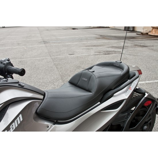 Spyder GS / RS Midrider Seat