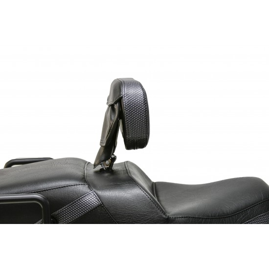 Ryker Driver Backrest
