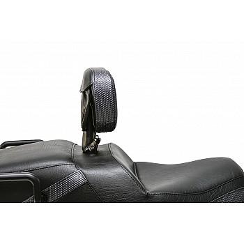 Ryker Driver Backrest