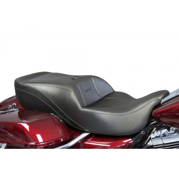 FLH® 2014 and Newer Slimline Seat