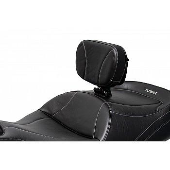 Driver Backrest for Ultimate Spyder RT Seats (2010 - 2019)