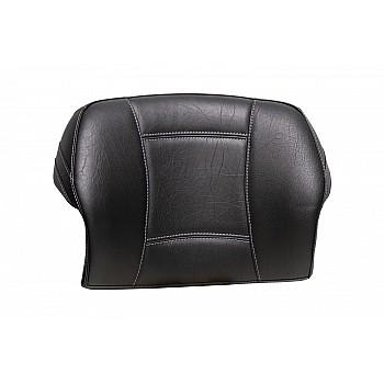 Passenger Backrest for Spyder RT (2010 - 2019)