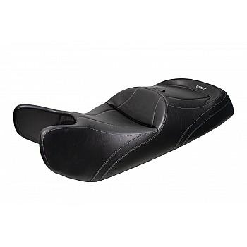 Spyder RT Seat (2010 - 2019)