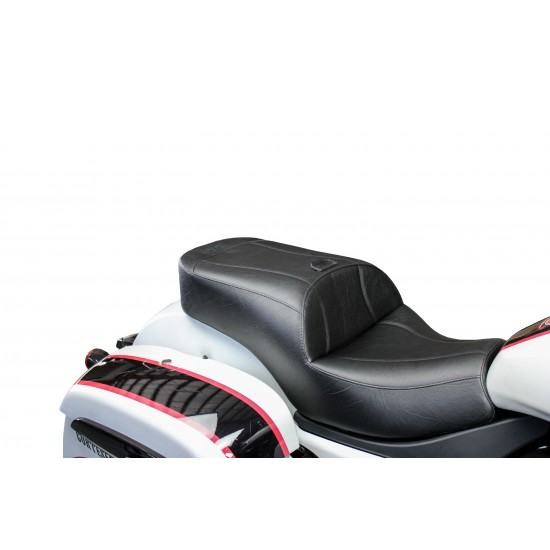 Challenger Seat (2020 and Newer)