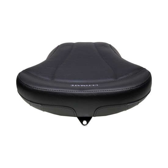 Shadow Aero 750 Passenger Seat - Plain or Studded