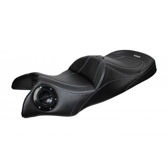 Spyder RT Seat (2020 and Newer)