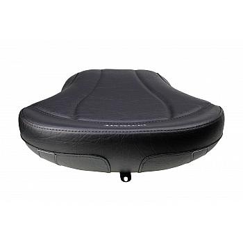 VTX 1800 N Neo Passenger Seat - Plain or Studded