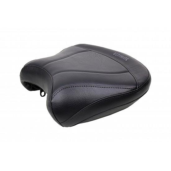VTX 1800 R/S/T Passenger Seat - Plain or Studded