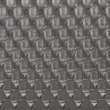 CF - Wave - Black - WV194
