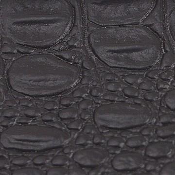 Midnight Croc - WLD61