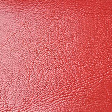 Ruby Red - ISL9160