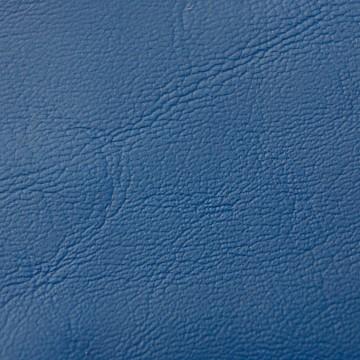 True Blue - ZAN3123