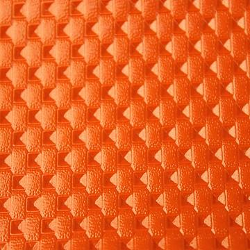 CF - Wave - Orange