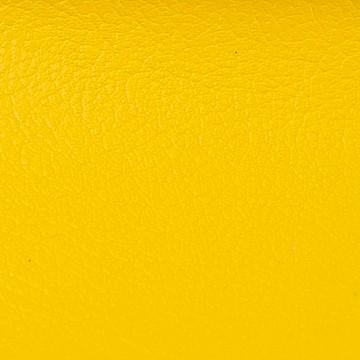 Yellow - NAV9906