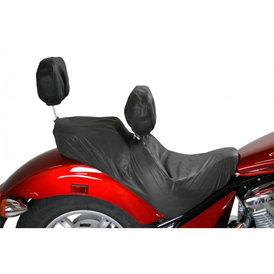 VT1300 Ride-On Rain Covers