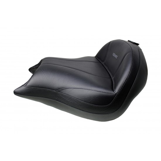 VTX 1800 N Neo Big Boy Seat - Plain or Studded
