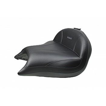 VTX 1800 N Neo Big Boy Seat - Plain or Studded