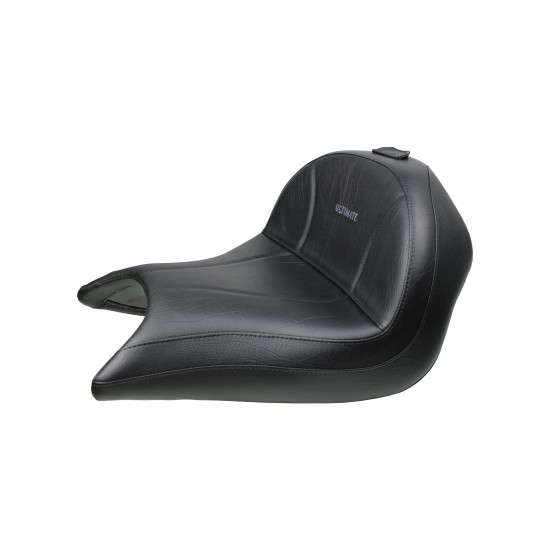 VTX 1800 N Neo Lowrider Seat - Plain or Studded