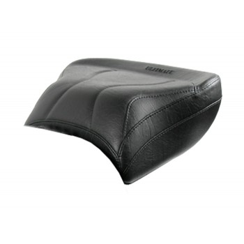 Vulcan 2000 Passenger Seat - Plain or Studded